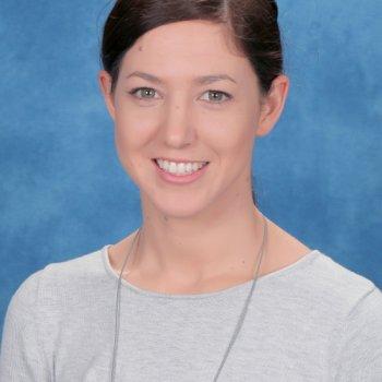 Ms Lauren Taylor