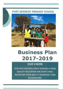 thumbnail of business plan