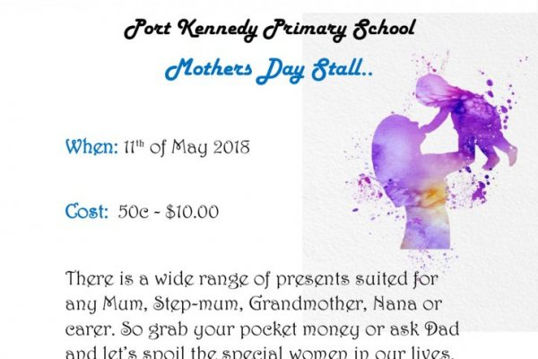 thumbnail of mothers day poster