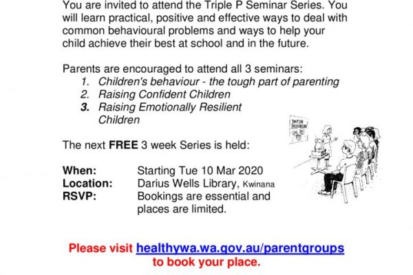 thumbnail of SS Newsletter (Kwinana) T1-20